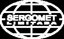 Sergomet Ltda.